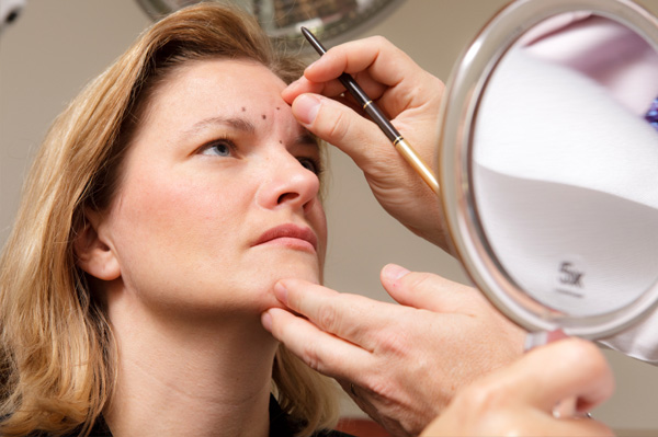 Plastic surgery – Going beyond thesurface
