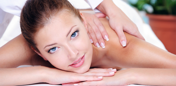 What benefits can you expect frommassage?