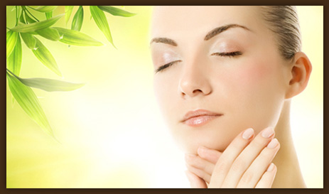 Skin Care Tips from aDermatologist