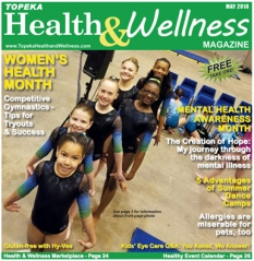THW-MAY-2018-cover-web