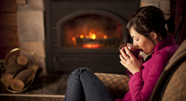 COPING WITH THE HOLIDAYS: Helpful Tips to Assist Caregivers and Their LovedOnes