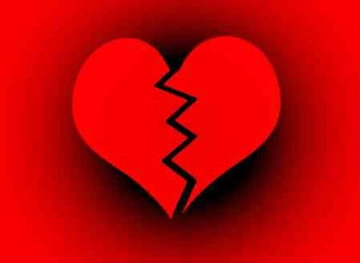 Can people really die of a brokenheart?