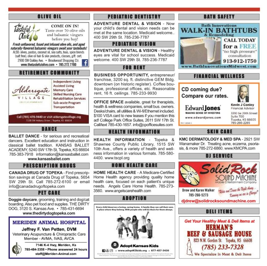 H&W Marketplace 4-19 pg 2