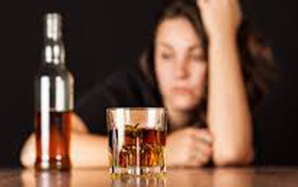 Alcohol Abuse Awareness