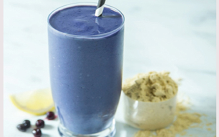 How to Choose a Protein Powder That is Right forYou