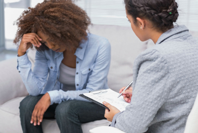 Suicide Prevention Coalition Raises Money andAwareness